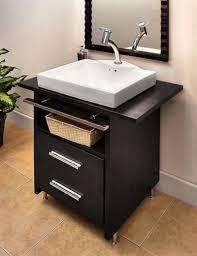 ideas sinks bathroom vanities