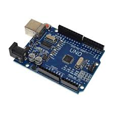 <b>UNO R3 ATmega328P Development</b> Board For Arduino – OKY2001 ...