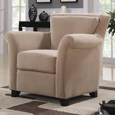 comfy chair for bedroom