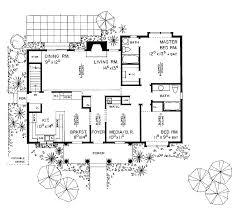 Compact House Plans   Smalltowndjs comExceptional Compact House Plans   Greek Revival House Floor Plans