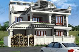 Home Design  Home Plan House Design House Plan Home Design In    Home Plan House Design House Plan Home Design In Delhi India House Designs Online House Designs Ideas