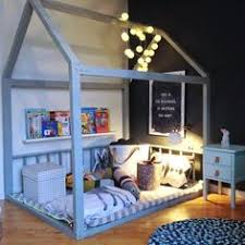 the boo and the boy kids rooms on instagram boy kids beds bedroom