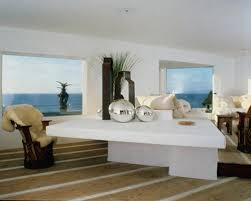 country furniture beach house beachy style furniture