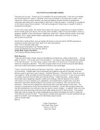 show resume sample job resume architectural resumes architecture show resume sample best photos examples first job resume templates jobs first time job resume template