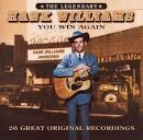 You Win Again: 26 Great Original Recording [Box Set]