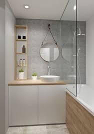 Ванная комната: лучшие изображения (52) в 2019 г.   Ванная ...