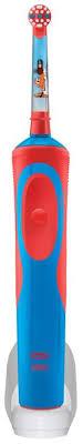 <b>Детские электрические зубные щетки</b> - купить <b>детскую</b> ...