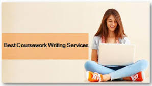 Custom Academic Writing Services by Professional UK Writers Today s post is an example academic essay Professional Custom Coursework Writing Service in UK