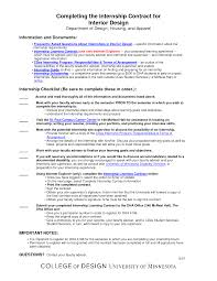 interior design contract template info interior design contract zionstar net the best images of