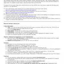 best legal resume format law resume template best legal resume format legal resume format