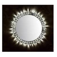 <b>Зеркала</b> для ванной Artik купить, сравнить цены в Кирове - BLIZKO