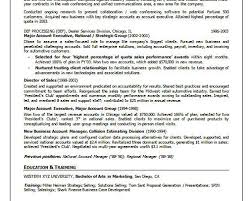 breakupus mesmerizing resume sample strategic corporate finance breakupus fair software s resume example endearing it software s resume example and winning should