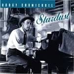 Stardust: The Hoagy Carmichael Songbook