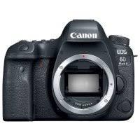 <b>Фотоаппараты</b> в Нижнем Новгороде, купить <b>фотоаппараты</b> в ...