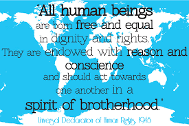 human rights the rights to be human blog di cristiana ziraldo humanrights 01