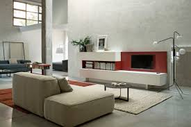 cream couch living room ideas: contemporary living room sets on cream sofa and furniture interior living room ideas modern open plan