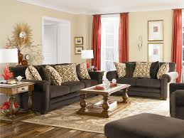 Two Loveseat Living Room Living Room Amazing Brown Couch Living Room Color Schemes With