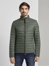 <b>Куртки</b> мужские – купить модные зимние <b>куртки</b> для мужчин в ...