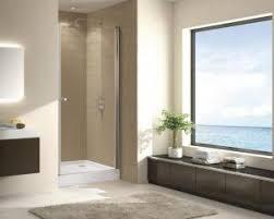 <b>Душевая дверь Cezares ECO</b> B-1 купить по низкой цене в Санкт ...