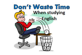 Image result for studying english