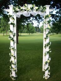 Decorating A Trellis For A Wedding Devoted Weddings And Events Event Decor Page 3