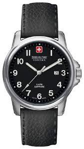 Швейцарские <b>Часы</b> Наручные Мужские - VIP TIME.ru