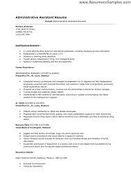 google resume template   camgigandet orggoogle docs templates resume examples resume template die jogi