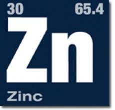 Zinc for prostate health
