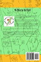<b>Something On</b> Our Minds: An Anthology to <b>Benefit</b> the National ...