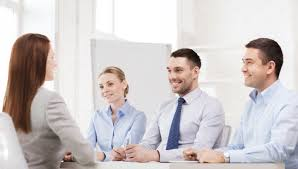 salary expectations your resourcing how to handle the salary expectation question at interview