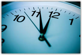 Image result for end time events