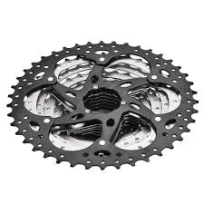 ztto mtb mountain bike bicycle parts 10s 30s speed freewheel