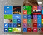 Windows 8.1 - Страница 2 - Клуб экспертов THG.ru