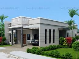 Bungalow House Plans   Pinoy ePlans   Modern House Designs  Small    Bungalow House Plans   Pinoy ePlans   Modern House Designs  Small House Designs and More