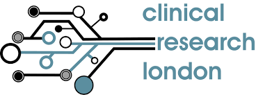 about the company clinical research london