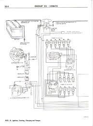 wiring diagram for 1968 chevelle gauges wiring discover 1967 camaro gauge cluster diagram