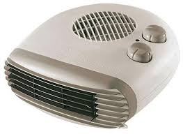Обогреватели и <b>тепловые завесы WWQ</b> отзывы — честные ...