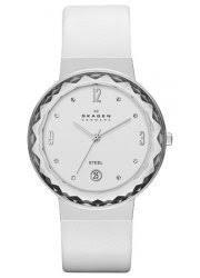 <b>Часы</b> Fashion марок в Москве, отличные цены
