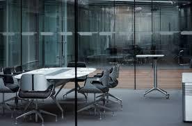 luxury office furniture_29 amazing luxury office furniture office