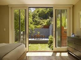 patio sliding glass doors pella sliding patio doors sliding glass patio doors
