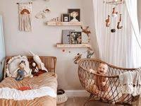 61 лучших изображений доски «Детская » в 2020 г | Детские ...
