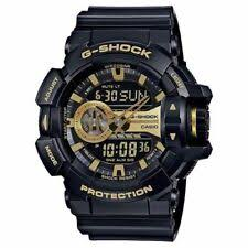 <b>Men's Sport</b> Wristwatches for sale | Shop with Afterpay | eBay