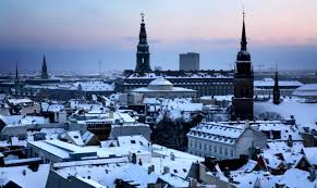 <b>Merry Christmas and Happy</b> New Year 2021! - Danish Cultural ...