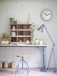 <b>7</b> Best De bureaulamp images in 2015   Desks, Office home, Design ...