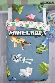 Minecraft | Next Латвия