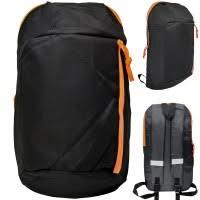 Рюкзак спортивный, 40x23x15 см   Купить с доставкой   My-shop.ru