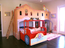elegant incredible cute shared kids bedrooms ideas comes with black white also kids bedrooms awesome awesome kids beds awesome