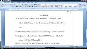 mla essay movie title << custom paper writing service mla essay movie title