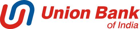 Banco Unión de la india