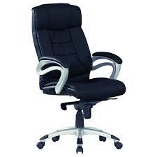 Компьютерное <b>кресло хорошие кресла george</b> для руководителя ...